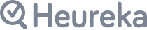 logo Mall