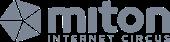 logo Miton