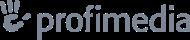 logo Profimedia