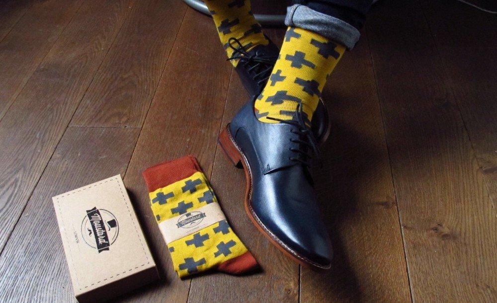 AI Socks