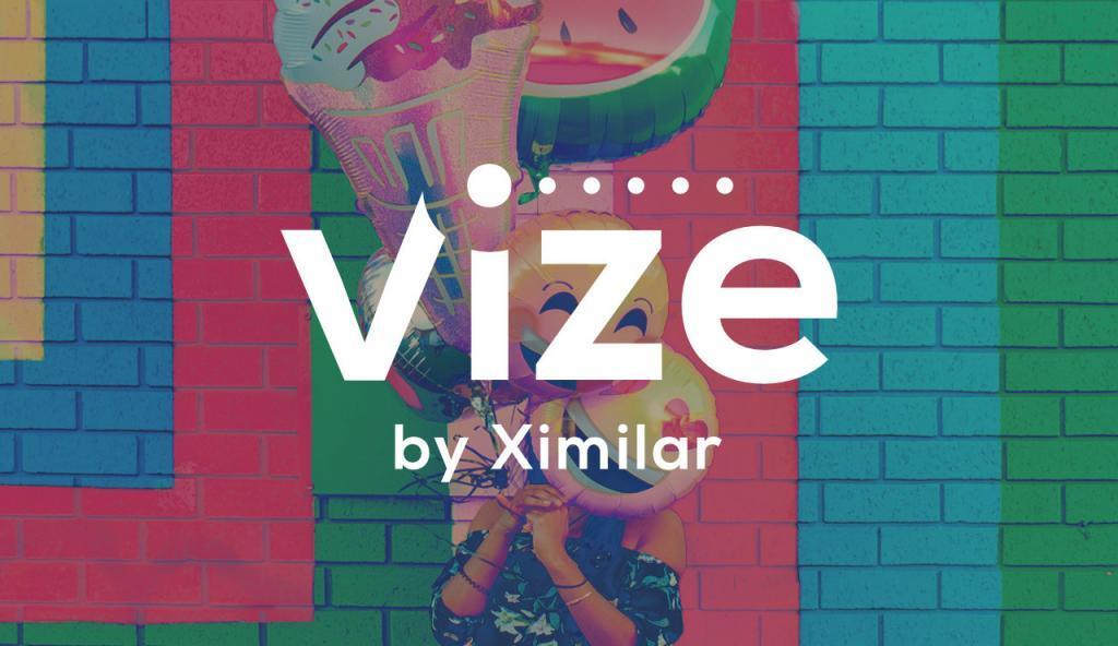 Vize by Ximilar
